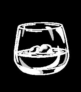 Rhum, whisky, cognac et autres spiritueux livrés chez vous