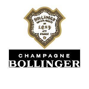 Maison Reignier Le Mans vend et livre du champagne bollinger