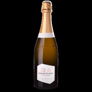 Champagne à partager pour les fêtes de fin d'année au bureau