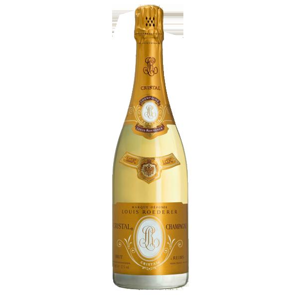 Grand champagne brut millésimé de qualité supérieur livré gratuitement en Sarthe