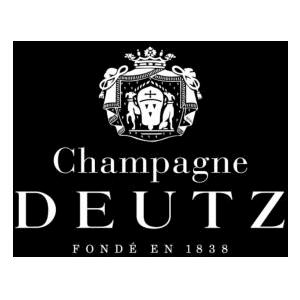 Maison Reignier au Mans vend et livre du whisky YamazakiMaison Reignier au Mans vend et livre du Champagne Deutz