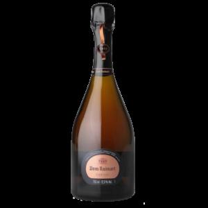 Grand Champagne brut millésimé Ruinart livraison dans toute la France