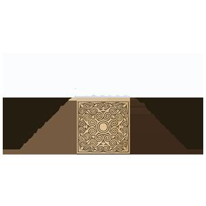 Maison Reignier au Mans vend et livre du whisky Glenmorangie