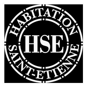 Maison Reignier au Mans vend et livre du rhum HSE