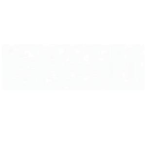 Maison Reignier au Mans vend et livre du vin blanc Tariquet