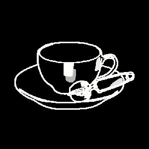 Thés verts et thés noirs de chez Dammann Frères au Mans et en Sarthe
